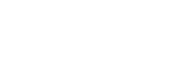 logo-diakonie-weisstransparent-fulda2